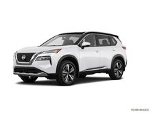 2021_Nissan_Rogue_Platinum AWD_ Duluth MN