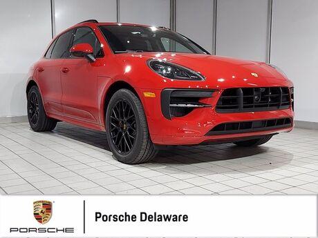 2021 Porsche Macan GTS Newark DE
