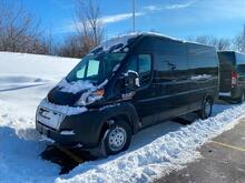 2021_RAM_ProMaster Cargo_159 WB High Roof Cargo_ Milwaukee and Slinger WI