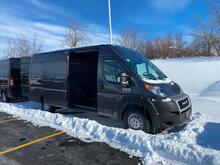 2021_RAM_ProMaster Cargo_159 WB High Roof Extended Cargo_ Milwaukee and Slinger WI