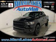 2021 Ram 1500 Big Horn/Lone Star Miami Lakes FL