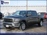 2021 Ram 1500 Big Horn/Lone Star Owatonna MN