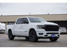 2021_Ram_1500_LIMITED CREW CAB 4X4 5'7 BOX_  TX