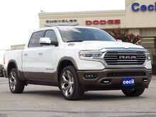 2021_Ram_1500_LIMITED LONGHORN™ CREW CAB 4X2 5'7 BOX_  TX
