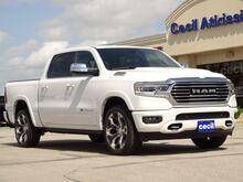2021_Ram_1500_LIMITED LONGHORN™ CREW CAB 4X4 5'7 BOX_  TX