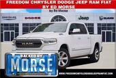 2021 Ram 1500 Limited