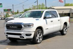 2021_Ram_1500_Limited_ Fort Wayne Auburn and Kendallville IN