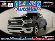 2021 Ram 1500 Limited Miami Lakes FL