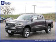 2021 Ram 1500 Limited Owatonna MN