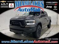 2021 Ram 1500 Rebel Miami Lakes FL