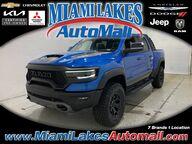 2021 Ram 1500 TRX Miami Lakes FL