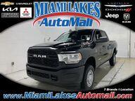 2021 Ram 2500 Tradesman Miami Lakes FL