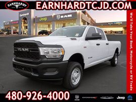 2021_Ram_2500_Tradesman_ Phoenix AZ