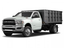 2021_Ram_3500 Chassis Cab_Tradesman_ Wichita Falls TX