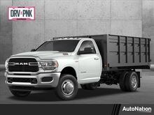 2021_Ram_3500 Chassis Cab_Tradesman_ Roseville CA