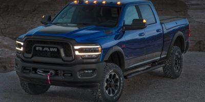 2021_Ram_3500_Limited - Night Edition - Cummins Diesel_ Redwater AB