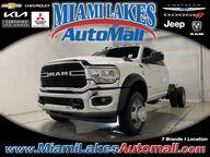 2021 Ram No Model SLT Miami Lakes FL