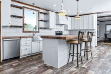 2021 SCHULT LILY MAE - Farmhouse 1,875 SQFT