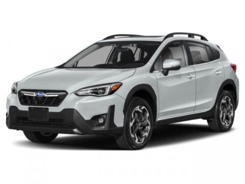 2021 Subaru Crosstrek Limited IN-TRANSIT Braintree MA