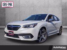 2021_Subaru_Legacy_Touring XT_ Roseville CA