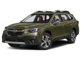 2021_Subaru_Outback_Touring XT_ Phoenix AZ