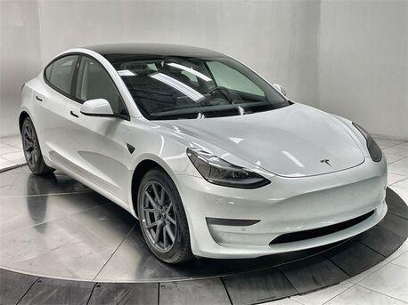 2021_Tesla_Model 3_Long Range NAV,CAM,PANO,HTD STS,BLIND SPOT_ Plano TX