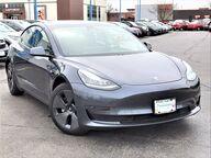 2021 Tesla Model 3 Standard Range Plus Chicago IL