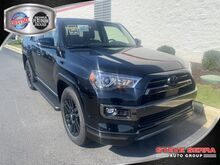 2021_Toyota_4Runner_4X2 NIGHTSHADE_ Central and North AL