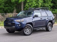 2021_Toyota_4Runner_Venture_ Cary NC