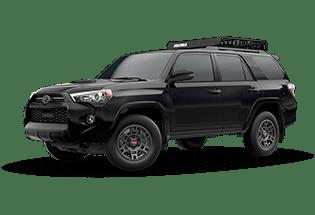 2021 Toyota 4Runner Venture Special Edition Santa Rosa CA