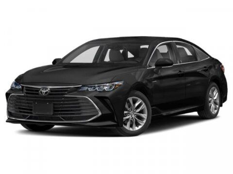 2021 Toyota Avalon Hybrid XLE FWD Pompton Plains NJ