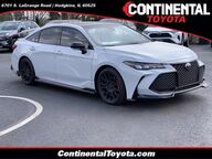 2021 Toyota Avalon TRD Chicago IL