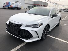 Toyota Avalon Touring 2021
