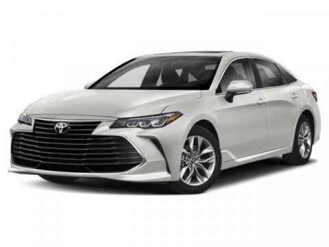 2021 Toyota Avalon XLE Brewer ME