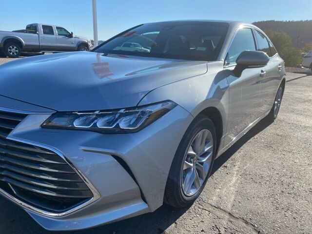 2021 Toyota Avalon XLE Durango CO