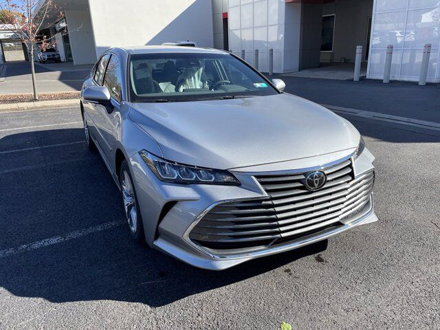2021 Toyota Avalon XLE State College PA