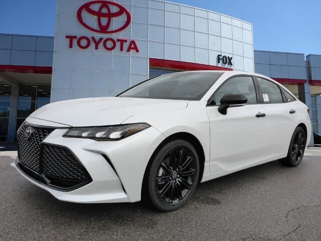 2021 Toyota Avalon XSE Clinton TN