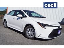 2021_Toyota_Corolla_L_  TX