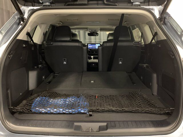 2021 Toyota Highlander Limited Fort Smith AR