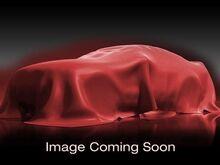 2021_Toyota_Highlander_XLE_  TX