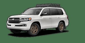 2021_Toyota_Land Cruiser_Heritage Edition_ Santa Rosa CA