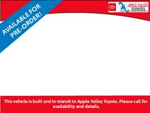 2021_Toyota_RAV4_LE_ Martinsburg