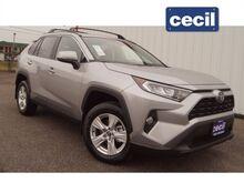2021_Toyota_RAV4_XLE_  TX
