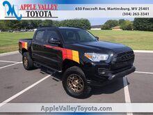 2021_Toyota_Tacoma 4WD_SR5 Double Cab_ Martinsburg