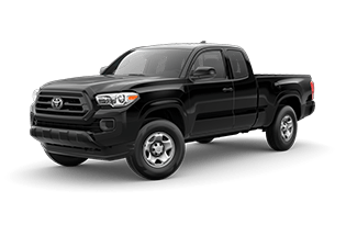 2021 Toyota Tacoma SR Claremont NH