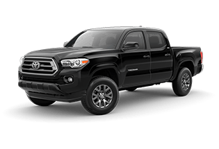 2021 Toyota Tacoma SR5 Santa Rosa CA