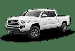 Toyota Tacoma SR5 Santa Rosa CA