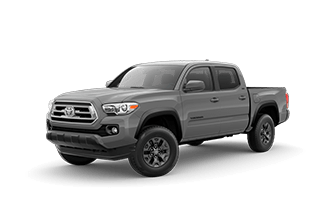 2021 Toyota Tacoma SR5 Claremont NH