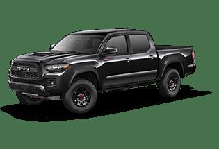 2021 Toyota Tacoma TRD Pro Santa Rosa CA