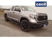 2021_Toyota_Tundra 2WD_SR_  TX